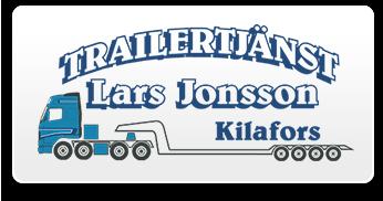 Trailertjänst Lars Jonsson